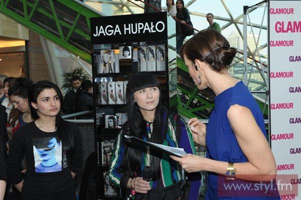 Jaga Hupało