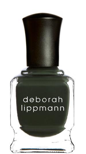 Deborah Lippmann ok. 50 pln