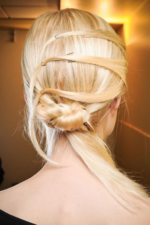 Fryzury Na Wesele Dla Krótkich średnich I Długich Włosów