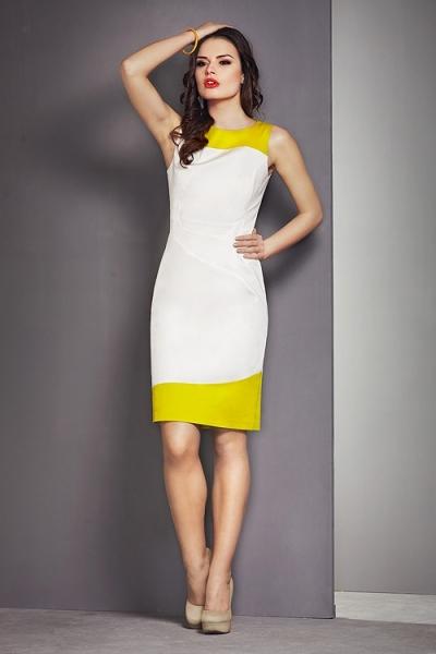 73800e086d Sukienki na sylwestra - tanie i modne propozycje