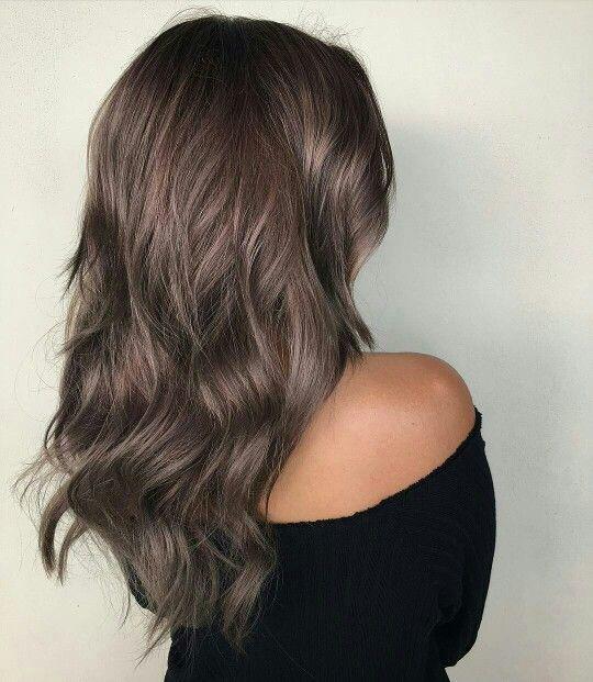 Masz Mysi Blond I Chcesz Delikatnej Zmiany Koloru