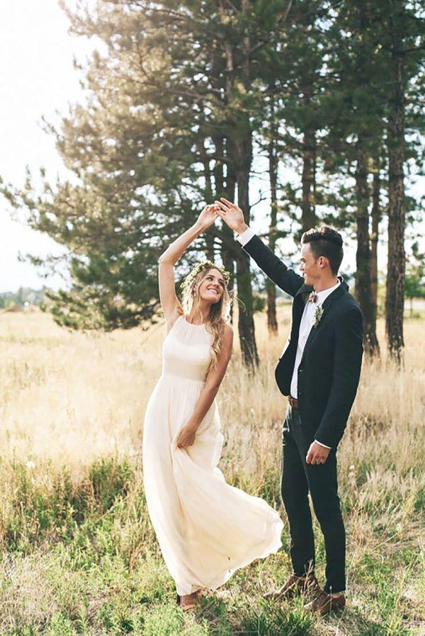 Poznaj 6 żelaznych zasad, których musisz się trzymać, by uniknąć afery podczas planowania ślubu i wesela.