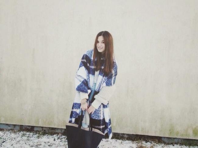 www.fashionkill4.blogspot.com/