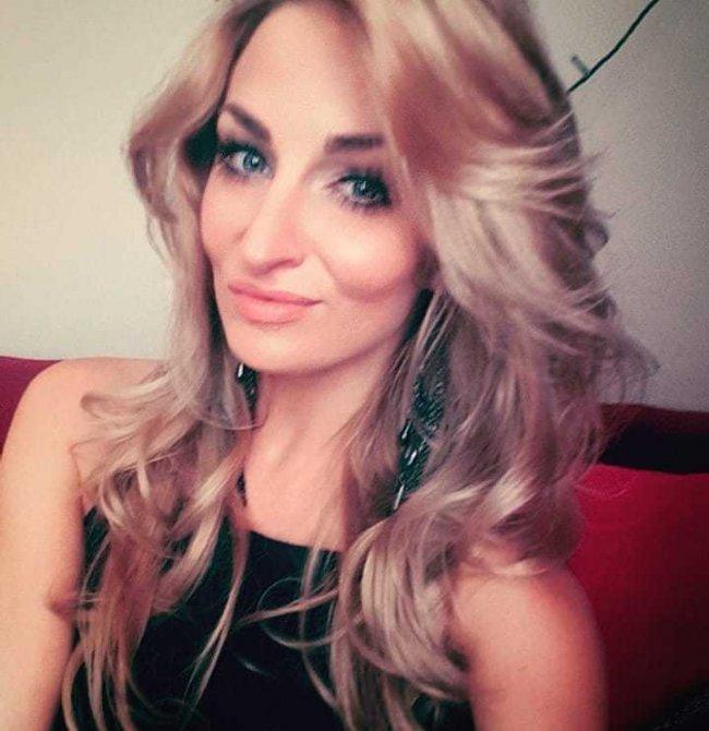 ślub Od Pierwszego Wejrzenia Internauci Odkryli Profil Anity Na