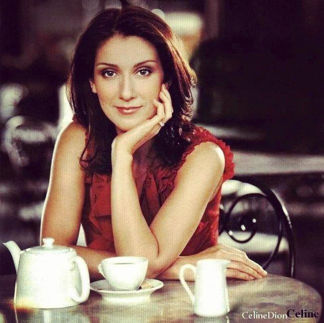 Pamiętajcie ją taką? Celine Dion już tak nie wygląda. Skrajne wychudzenie nie służy piosenkarce