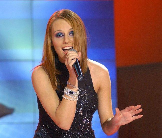 Od czasów Idola minęło ponad 17 lat, więc oczywistym jest fakt, że Ewelina Flinta się zmieniła..