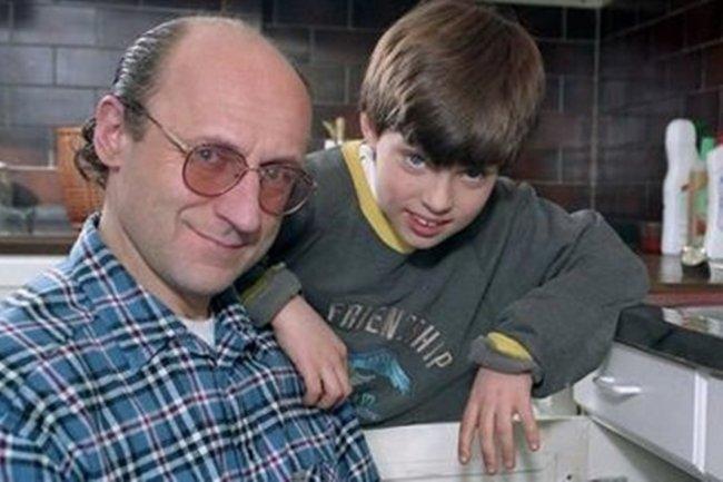 Mikołaj Radwan mógł zrobić sporą karierę w zawodzie aktora. Był już przecież mocno rozpoznawalny, szczególnie w latach 90. Wybrał jednak zupełnie inną drogę.